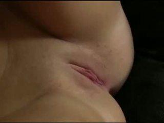 обръсна путка, първи път, porn videos
