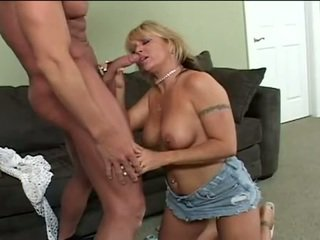 fresh blowjobs best, all blondes most, new sucking all