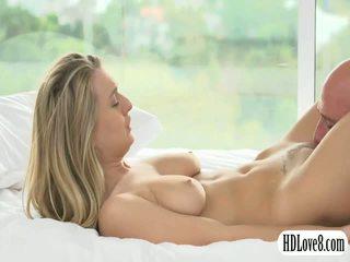 blondiner hot, hotteste pornstar stor