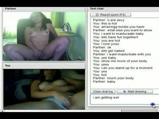 Two süß lesbisch teenageralter strip und orgasmus auf kamera - sehen mehr bei www.unrealcams.net
