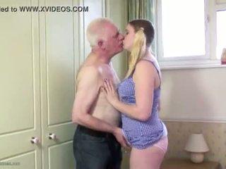 เพศไม่ยอมใครง่ายๆ, อ้วน, ยิง cum