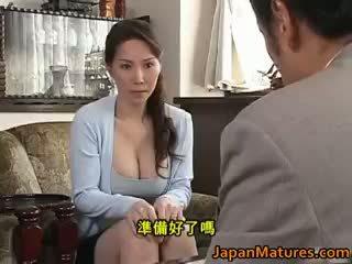 Juri yamaguchi 일본의 모델 part1