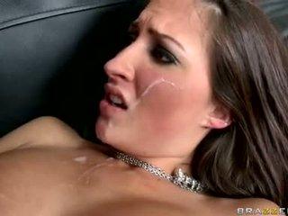 hardcore sex, nenn big dick, jeder große schwänze