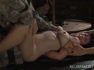 Trung quốc quân đội hole has captured và bumped to