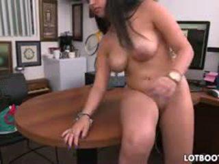 karštas briunetė online, pilnas big boobs geriausias, doggystyle šviežias