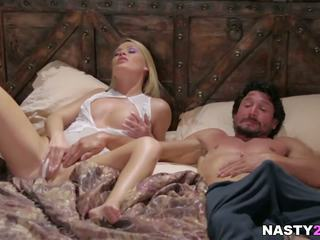 blowjobs quality, hot blondes quality, real hd porn hq