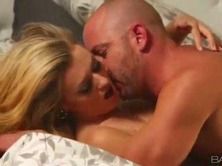 tits, অধিক চুষা, দপ্তরে blowjob