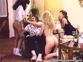 porno hviezdy, staré porno, classic porn