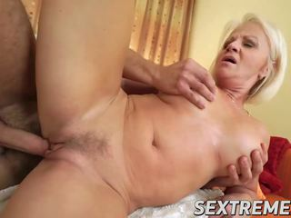 big boobs, hot grannies scene, anal
