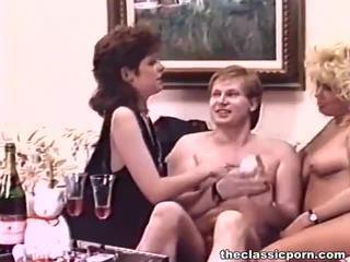 hardcore sex, pornostjerner, gammel porn