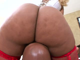big boobs, preto e ebony, estrelas porno