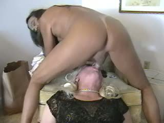 suge, oral, crossdresser