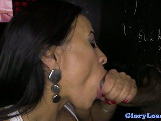 blowjobs, latin, hd porn