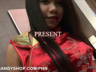 Tight Asian Cuties Compilation