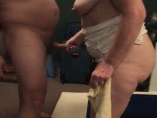 dojrzewa, milfs, hd porno