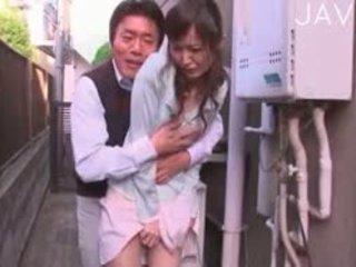 日本, 獨奏, 手淫