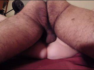 free interracial vid, hot hd porn, wife