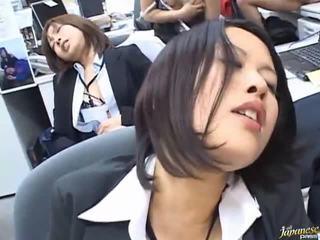 japanes av modely, korean nude av model, asian porn