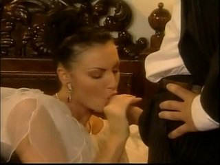 se oral sex, anal sex hq, ny kaukasisk