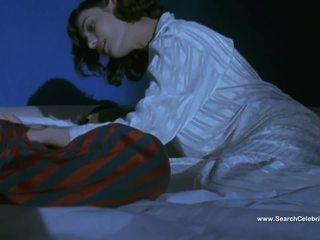 Claudia koll - all gyzlar do it (1992)