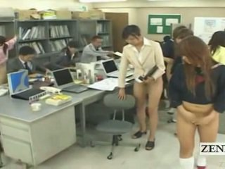 תלמיד, יפני, מין קבוצתי