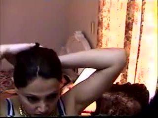 Egyption avec son fille ami, gratuit anal porno 28