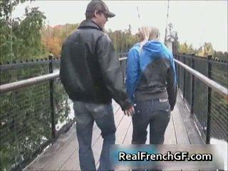 Girlfriend Revenge Xxx