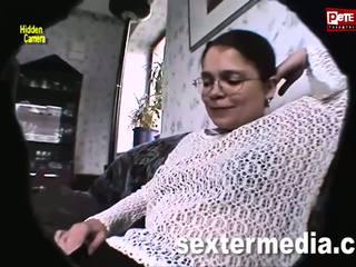 gençler, hd porno, rus