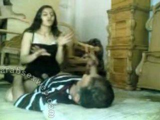 Arab секс от на египетски carpenter-asw319