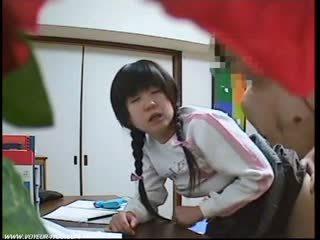 श्यामला, वास्तविकता, जापानी