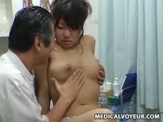 porno, japonec, orgasmus
