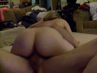 fishnet, homemade, amateur porn archives