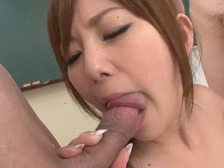 oral seks, blowjobs, emme