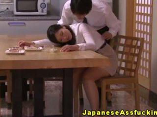 japanisch, amateur, hardcore