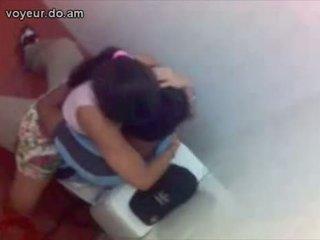 Sri lanka students ร่วมเพศ ใน โรงเรียน ห้องน้ำ