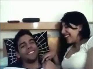 webcam, blowjob, indian