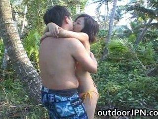 Kuuma japaneses shcool porno