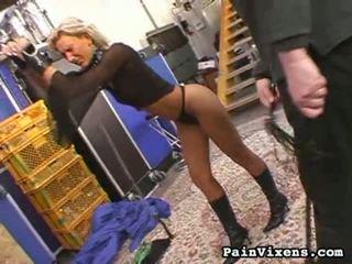 amateur porn, brandus, bdsm