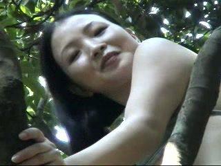 色情书刊, 辣妹, 中国的