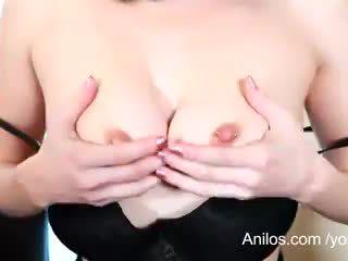 orgasme, sex toys, masturber