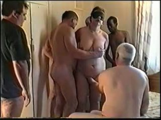 Seks budak apaan meat: gratis milf porno video