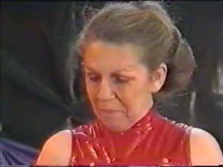 Urav Fc 02: Free Granny & Vintage Porn Video 79