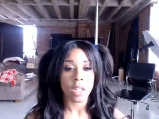 permainan seks, hitam dan ebony, webcam