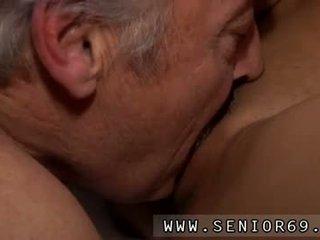 ช่องปากเพศ, วัยรุ่น, เพศในช่องคลอด