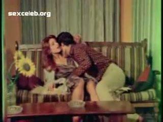 Turk seks 포르노를 비디오 sinema