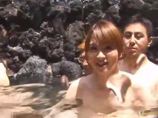 japanes av modeļi, korean nude av model, asian porn