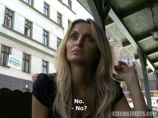 เช็ค streets - lucka ใช้ปากกับอวัยวะเพศ วีดีโอ