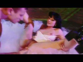 Seksi bejba ava rose gets ji muca eaten in swallows a velika težko tič