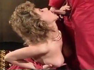 big boobs, vintage, hd porn