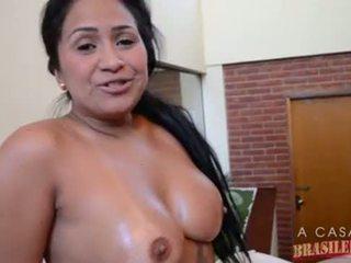 Alessandra marques 2 高清晰度 色情 視頻 480p